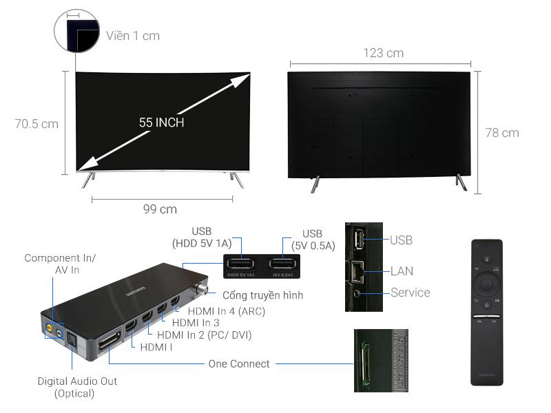 smart_tivi_cong_samsung_ua55mu8000_55_inch_10
