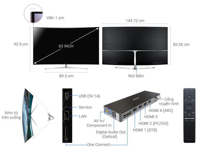 smart_tivi_cong_samsung_ua65ks9000_65_inch_15