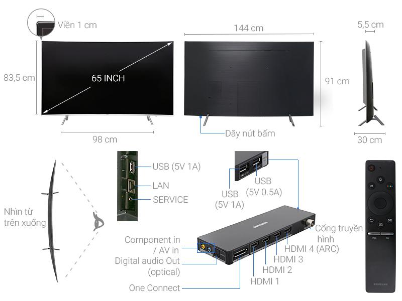 smart_tivi_cong_samsung_ua65mu8000_65_inch_10