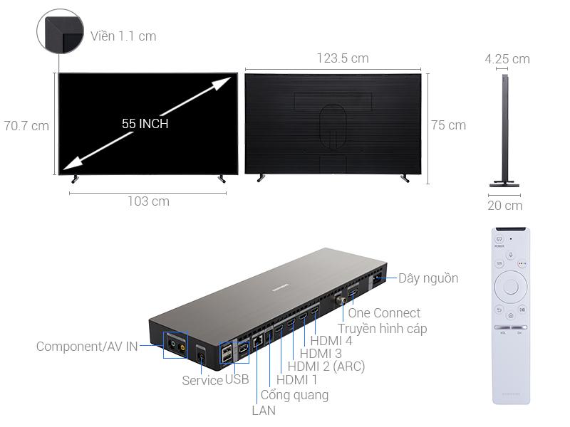 smart_tivi_khung_tranh_samsung_ua55ls003_the_frame_55_inch_9