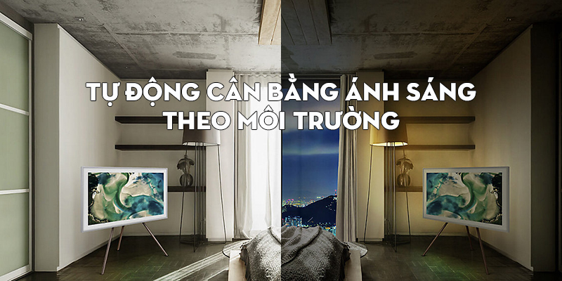 smart_tivi_khung_tranh_samsung_ua65ls003_the_frame_65_inch_3