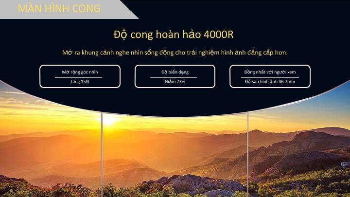 smart_tivi_man_hinh_cong_tcl_l49p3_cf_49_inch_2