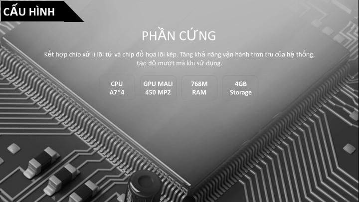 smart_tivi_man_hinh_cong_tcl_l49p3_cf_49_inch_5