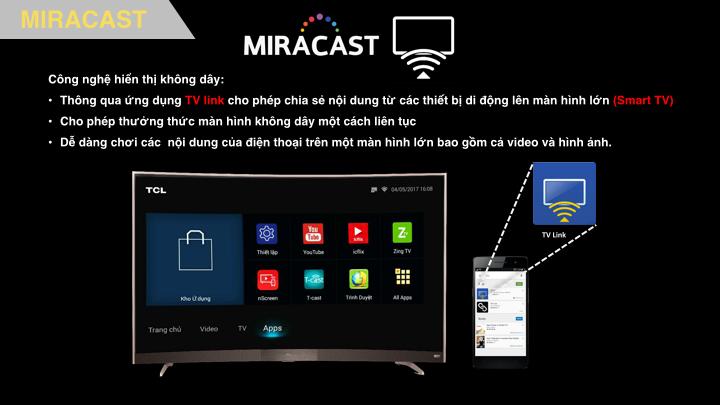 smart_tivi_man_hinh_cong_tcl_l49p3_cf_49_inch_8