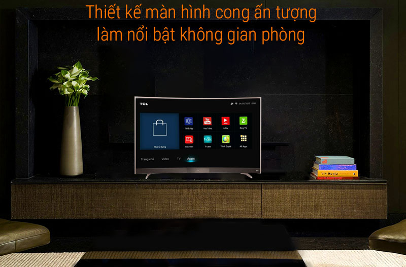 smart_tivi_man_hinh_cong_tcl_l55p3_cf_55_inch_2