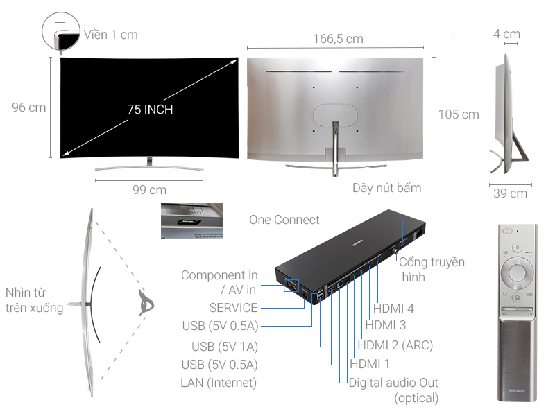 smart_tivi_qled_cong_samsung_qa75q8c_75_inch_10