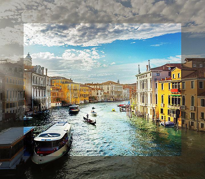 smart_tivi_samsung-contrast-enhancer