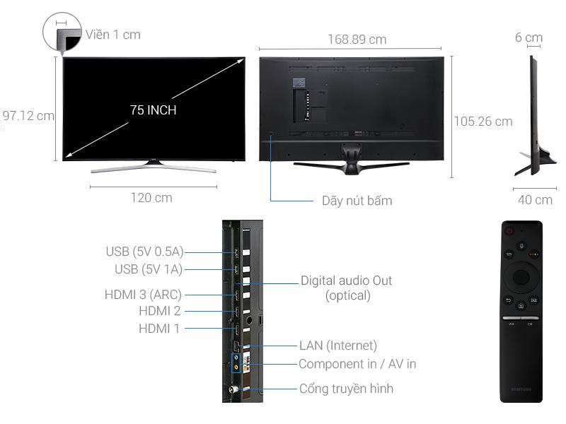 smart_tivi_samsung_4k_ua75mu6100_75_inch_6
