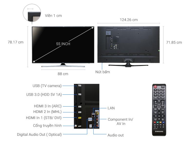smart_tivi_samsung_ua55ju6060_55_inch_14
