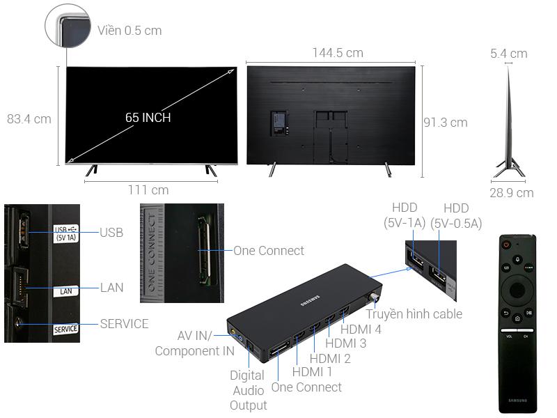 smart_tivi_samsung_ua65mu7000_65_inch_8