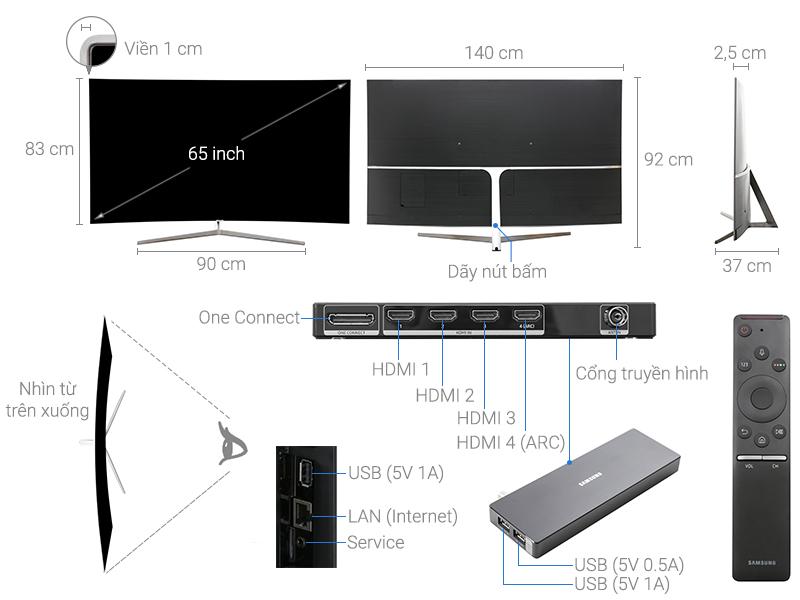 smart_tivi_samsung_ua65mu9000_65_inch_8
