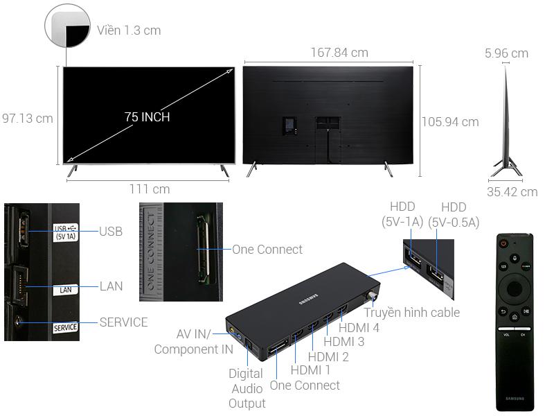 smart_tivi_samsung_ua75mu7000_75_inch_10