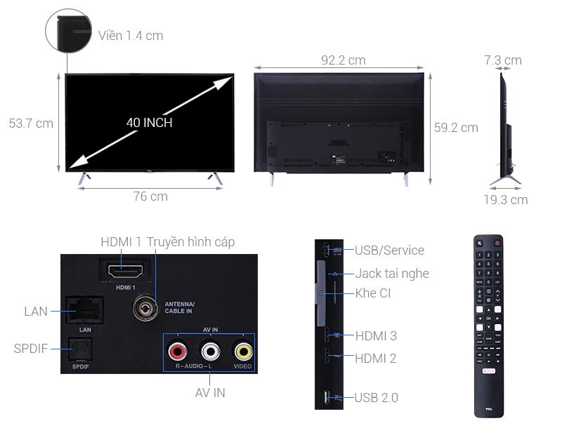 smart_tivi_tcl_4k_l40p62_uf_40_inch_2