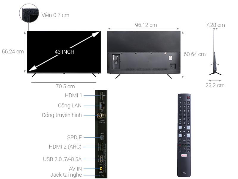 smart_tivi_tcl_4k_l43p6_43_inch_2