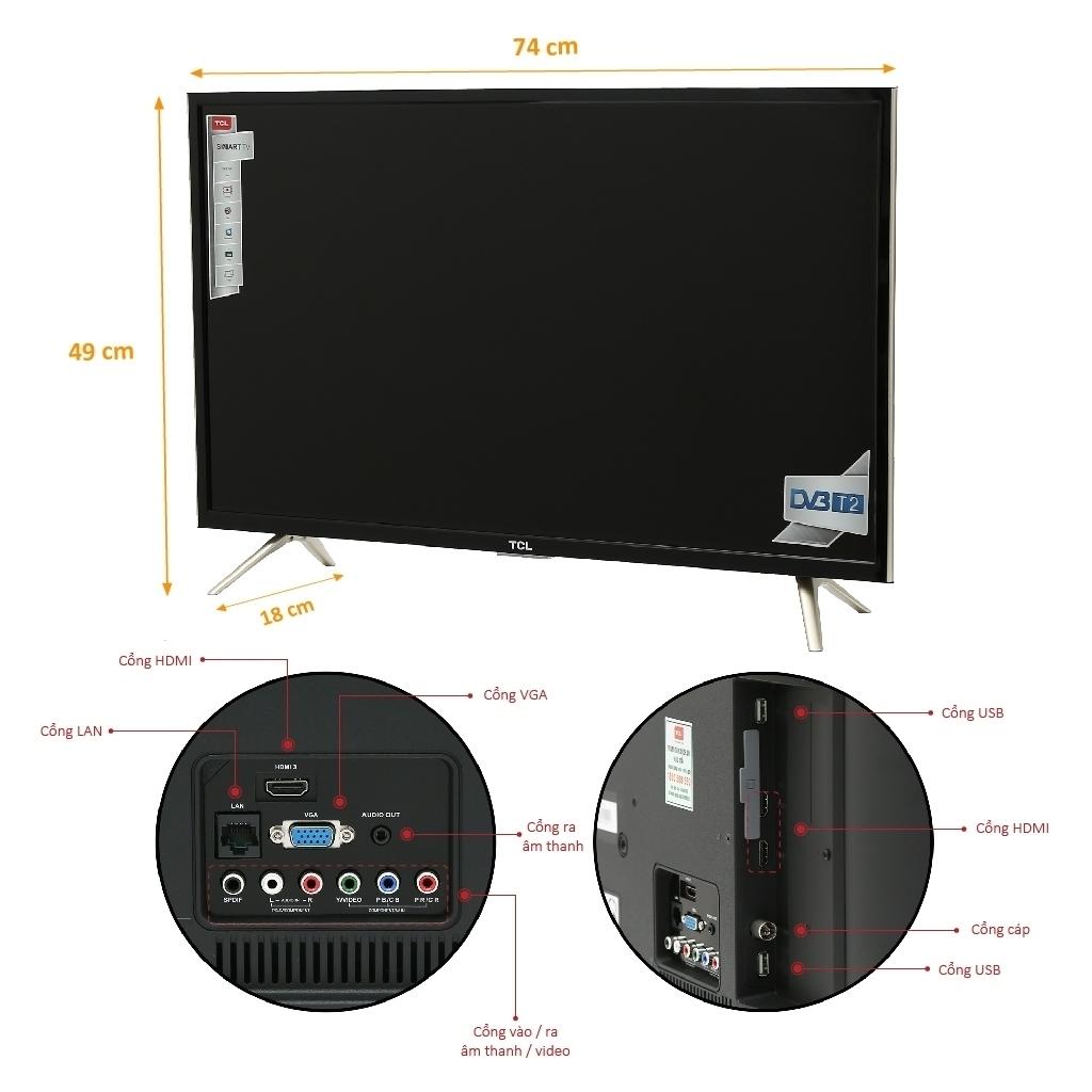 smart_tivi_tcl_l32s6000_32_inch_1