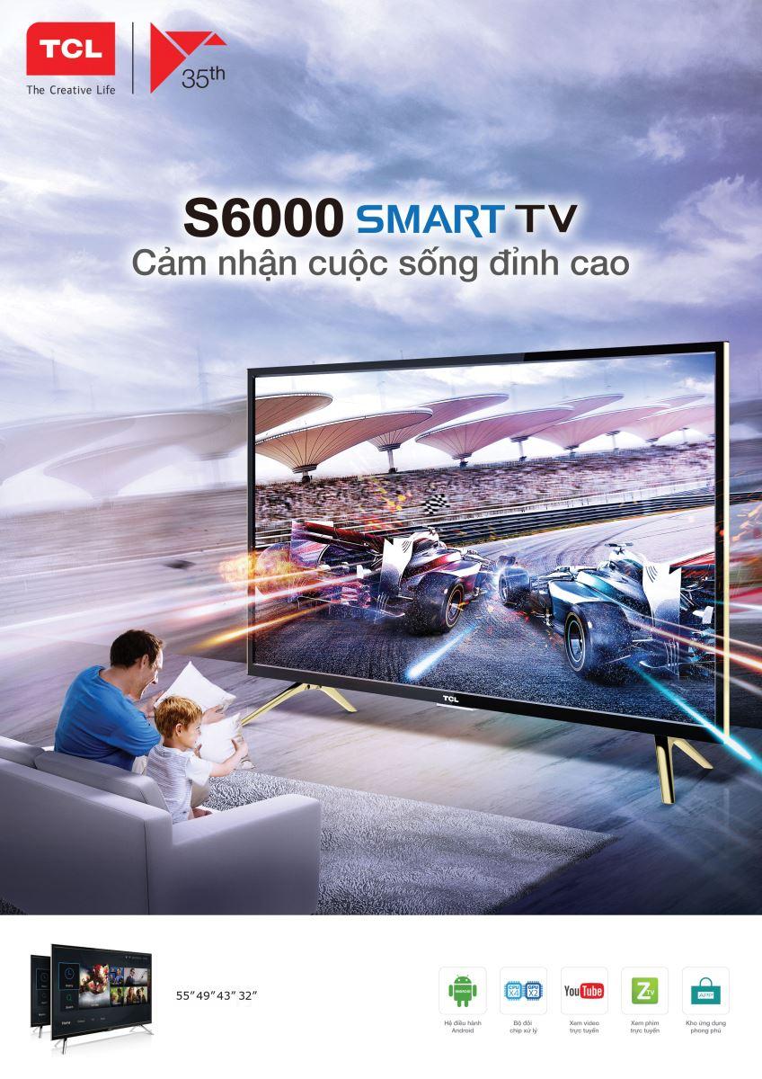 smart_tivi_tcl_l32s6000_32_inch_5