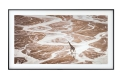 Smart Tivi Khung Tranh Samsung UA55LS003 (The Frame) 55 Inch