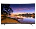 Smart Tivi màn hình cong TCL L55P3-CF 55 inch