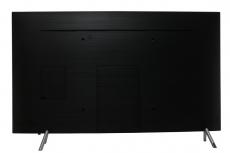 Smart Tivi Curved Samsung UA55MU8000 55 inch