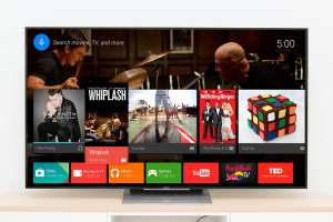 Android Tivi Sony KD-65X9300D 65 inch