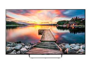 Android Tivi Sony KDL-43W800C 43 inch