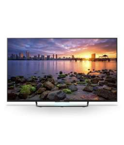 Android Tivi Sony KDL-50W800C 50 inch