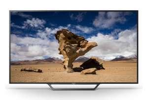Internet Tivi Sony KDL-32W600D 32 inch
