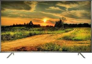 Smart Tivi 4k TCL L43P2 43 inch