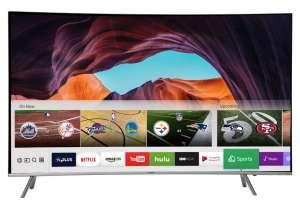 Smart Tivi Cong Samsung UA55MU8000 55 inch