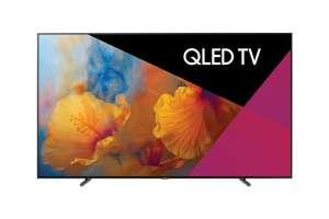 Smart Tivi QLED Samsung QA65Q9F 65 inch