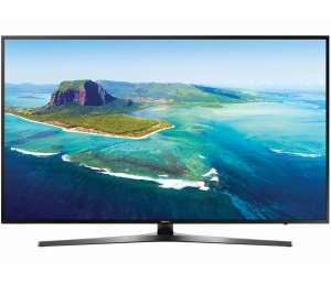 Smart Tivi Samsung UA55KU6400 55 inch