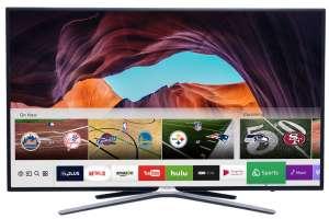 Smart Tivi Samsung UA55M5500 55 inch