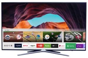 Smart Tivi Samsung UA55M5520 55 inch
