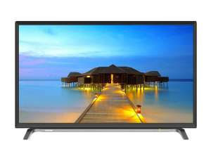 Smart Tivi Toshiba 32L5650 32 inch
