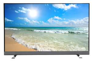 Smart Tivi Toshiba 49U6750 49 inch