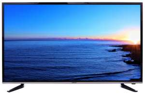 Smart Tivi Asanzo 40AS330 40 inch