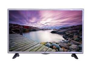 Smart Tivi LG 32LH591D 32 inch