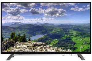 Smart Tivi Toshiba 40L5650 40 inch