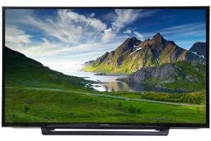 Tivi Sony Full HD KDL-40R350D 40 inch
