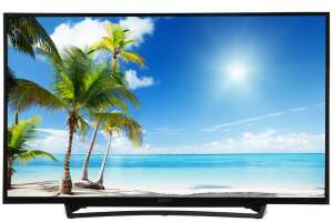 Tivi Sony Full HD KDL-40R350E 40 inch