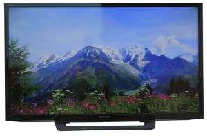 Tivi Sony KDL-32R300D 32 inch