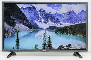 Tivi Led LG 32LH512D 32 inch