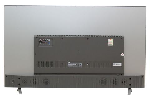Internet Tivi TCL L49S4900 49 inch