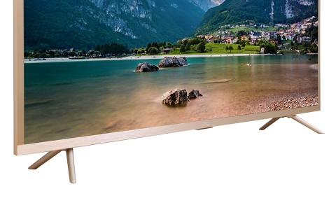 Smart Tivi 4k TCL L49P2 49 inch