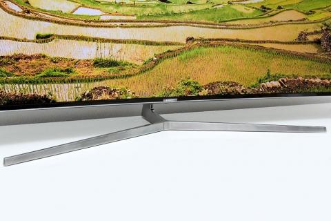 Smart Tivi Cong Samsung UA65KS9000 65 inch