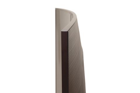 Smart Tivi Cong Samsung UA65KU6500 65 inch