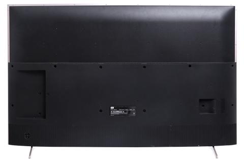Smart Tivi màn hình cong TCL L49P3-CF 49 inch