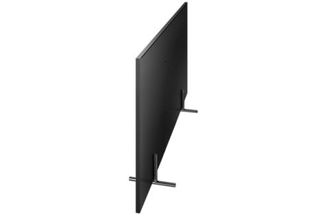 Smart Tivi QLED Samsung QA88Q9F 88 inch