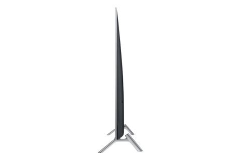 Smart Tivi Samsung 4K UA82MU7000 82 inch