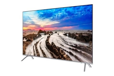 Smart Tivi Samsung UA65MU7000 65 inch
